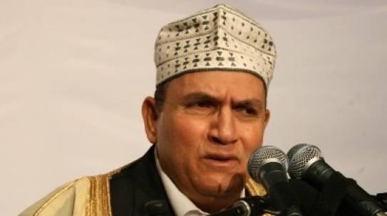 Mahfil Husn-e- Qira'at on Dec. 9, 2017